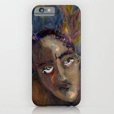Creative struggle Slim Case iPhone 6s