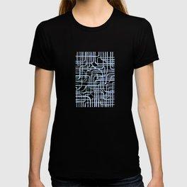 Intertwine T-shirt