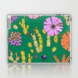 Baja California Laptop & iPad Skin