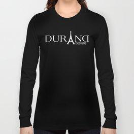 DuranD Long Sleeve T-shirt