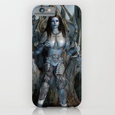 after the fight iPhone 6s Slim Case