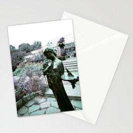 Garden Lover Stationery Cards