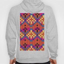 Pattern3 Hoody