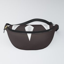 BLACK PANTHER Fanny Pack