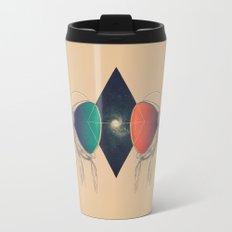 Space Between Travel Mug
