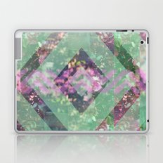 BETH #2 Laptop & iPad Skin