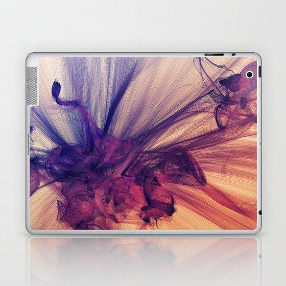 Cosmos Laptop & iPad Skin