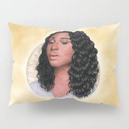Normani Pillow Sham