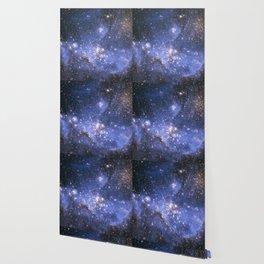 Star Born Wallpaper