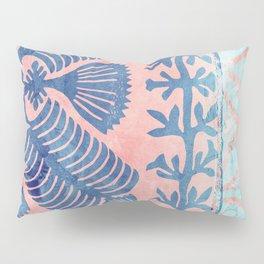 Maui Square 01 Pillow Sham