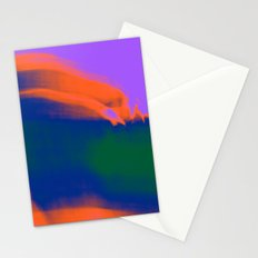 358 Stationery Cards