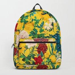 Fertile Forest Backpack