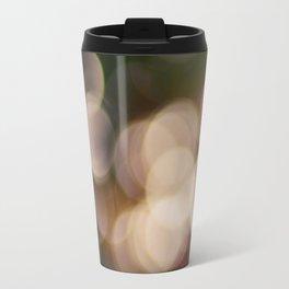 #217 Travel Mug
