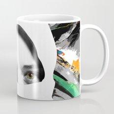 Freedom For Syria Mug