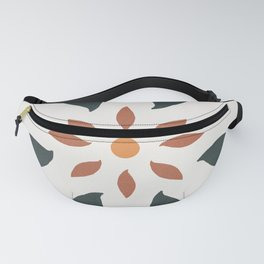 Spring vibe #649 Fanny Pack