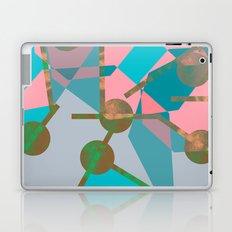 ART DECO GLAM 1 Laptop & iPad Skin