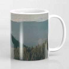 Sturgeon Rock Mug