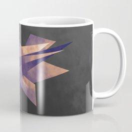 Frei-Flug-Form Coffee Mug