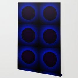 ECLIPSE 2017 Wallpaper
