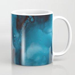 Can't Tell You Why Coffee Mug