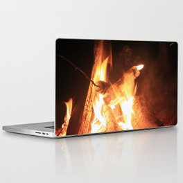 Smores Laptop & iPad Skin