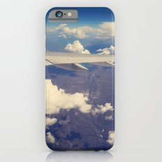 My Favourite Place iPhone 6s Slim Case