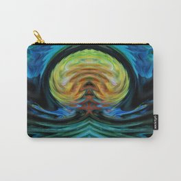 Bloomig Universe Carry-All Pouch