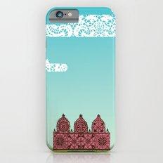 Chantily Castle I iPhone 6s Slim Case