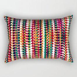 cortina Rectangular Pillow