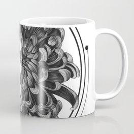 Elliptical III Coffee Mug