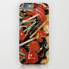 ALottaLolly iPhone 6 Slim Case