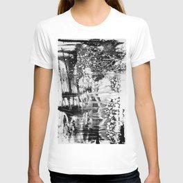 Woods T-shirt