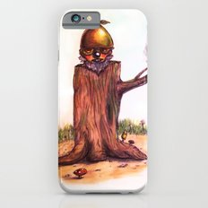 Page 35 Slim Case iPhone 6s