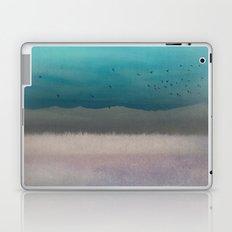 Eternity Laptop & iPad Skin