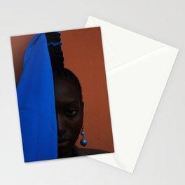Georgina Stationery Cards