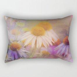 Tutti Fruitie Rectangular Pillow