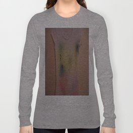 Cascada Bella Designs 'Simply Spray'. Long Sleeve T-shirt