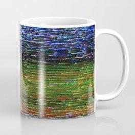 x04 Coffee Mug