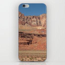 Colorful Mesas 2 - Desert Southwest iPhone Skin