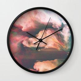 dissonance 06 Wall Clock