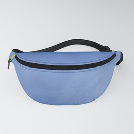Puff Fanny Pack