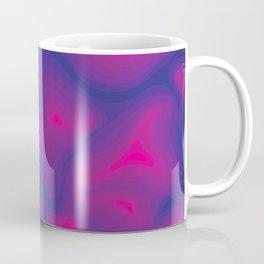 Guava Lava Coffee Mug