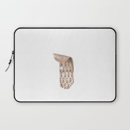 Band-aid Solution Laptop Sleeve