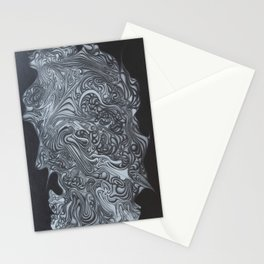 H.R.H. Stationery Cards