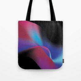 Colorful 1 Tote Bag