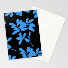 Le Matisse P1 Stationery Cards