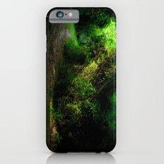 A Lost Alley Way Slim Case iPhone 6s