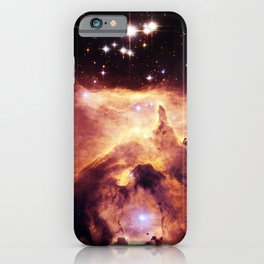 Pismis 24-1 iPhone Case