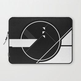 RIM EXO Laptop Sleeve