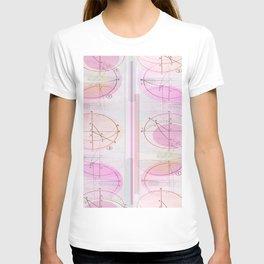 Cascadence 4 T-shirt